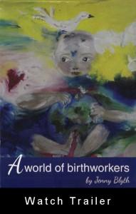 aworldofbirthworkers