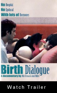 birthdialogue