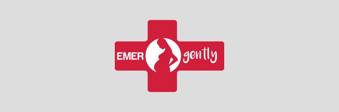 Emergently